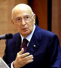 GiorgioNapolitano2