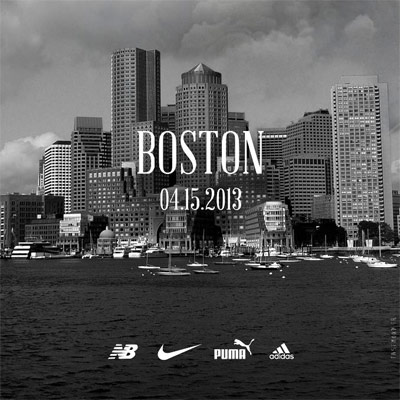 boston adv thumb