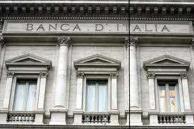 Bancad'Italia