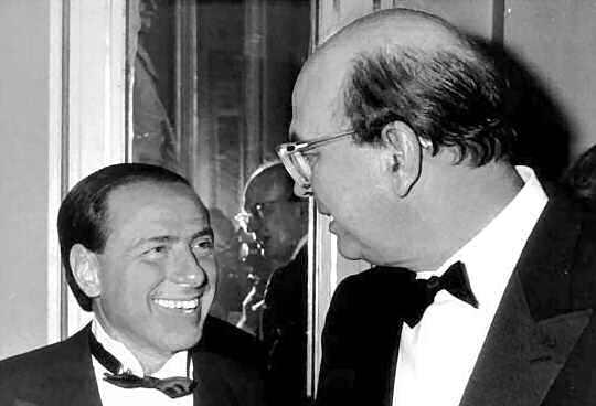 Berlusconi1984