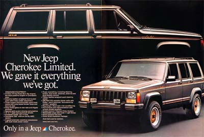 jeep-cherokee-ltd