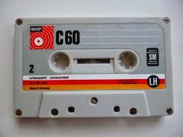 Basf C60