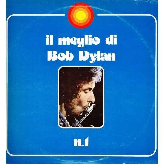 Il Meglio Di Bob Dylan