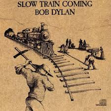 Slow Train Coming (1979)