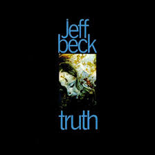Truth - Jeff Beck Group (1967)