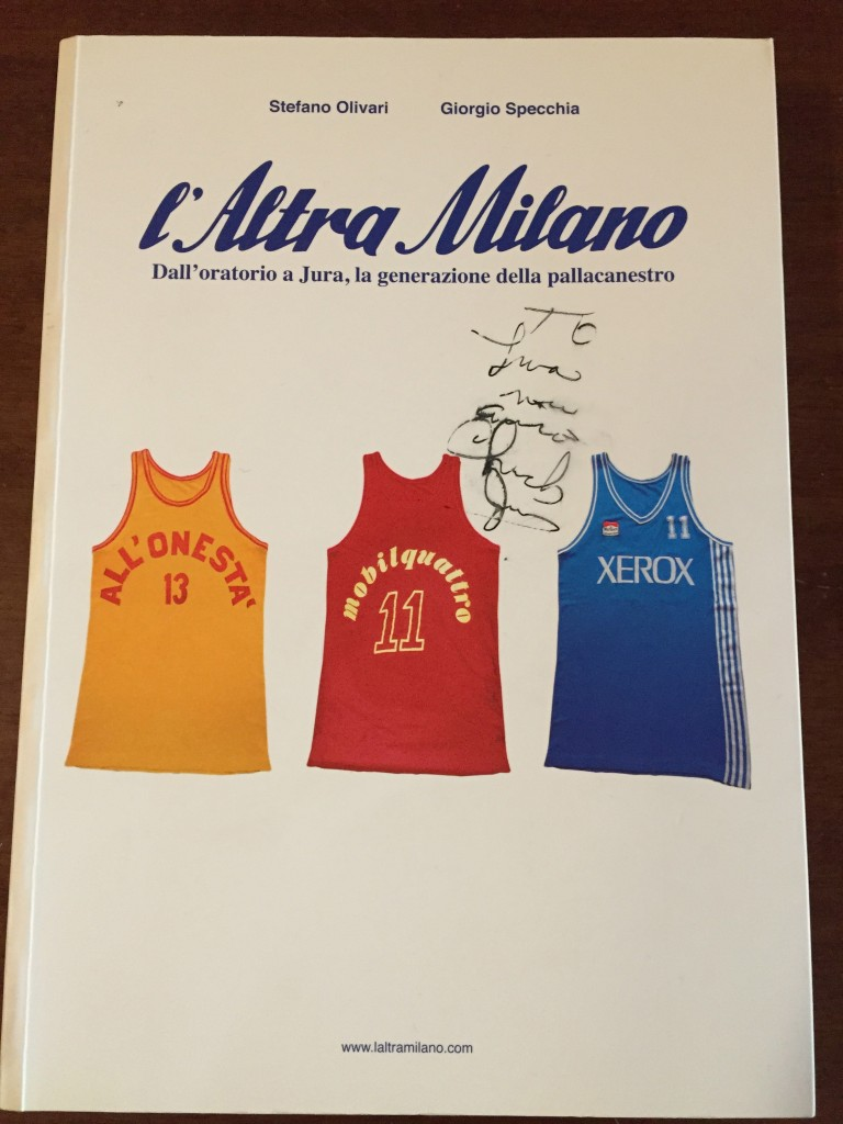 L'Altra Milano.