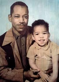 Hendrix da Bambino