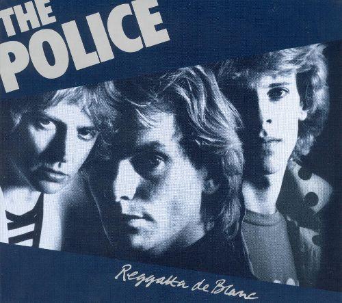 Reggatta_Police_DieciSecondi