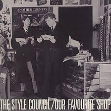 StyleCouncil_OurFavouriteShop