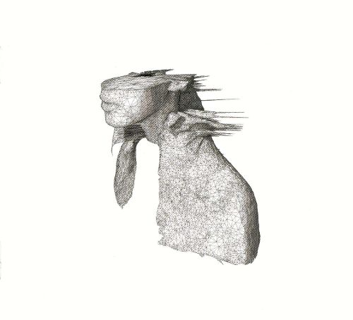 DieciSecondi_Coldplay