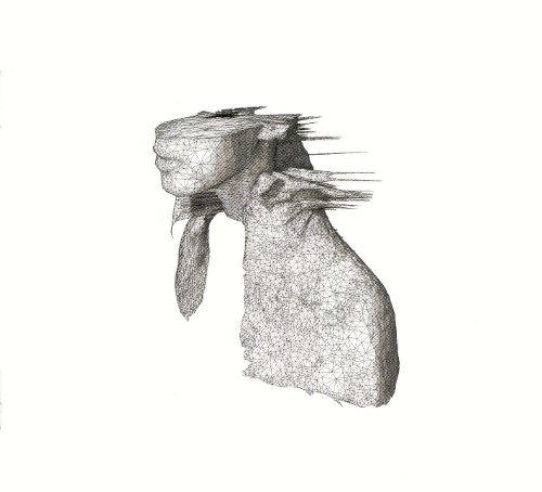 DieciSecondi_Coldplay