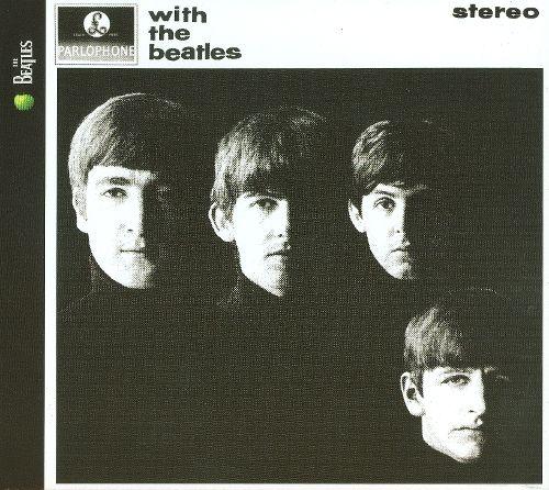 DieciSecondi_Finale_Beatles