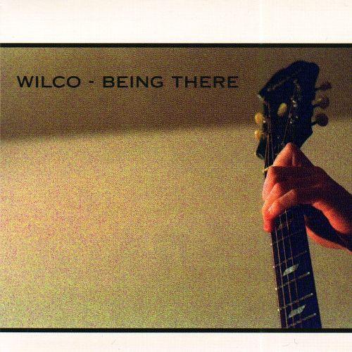 DieciSecondi_Wilco
