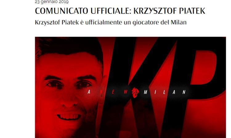 piatek_milan