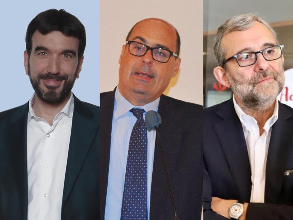 primarie_pd_2019_martina_zingaretti_giachetti