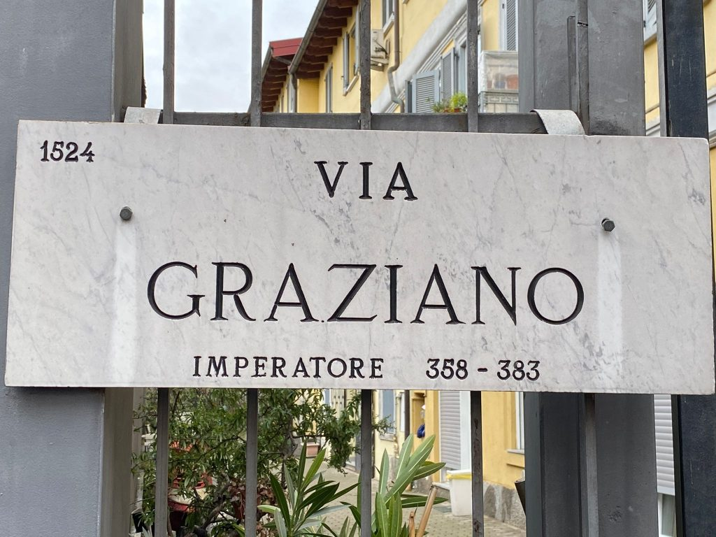 Milano_Niguarda_Graziano_Imperatore