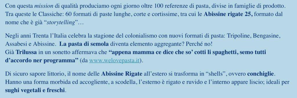 LaMolisana_Abissine_Testo