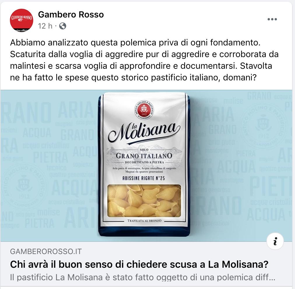 LaMolisana_Gambero_FB